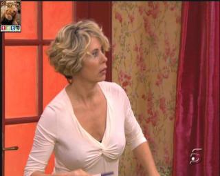 Miriam Díaz Aroca [720x576] [40.21 kb]