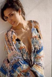 María Almudéver [285x422] [32.49 kb]