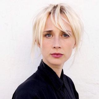 Ingrid García-Jonsson [1080x1080] [118.52 kb]