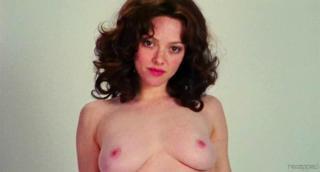 Amanda Seyfried [1440x777] [71.37 kb]