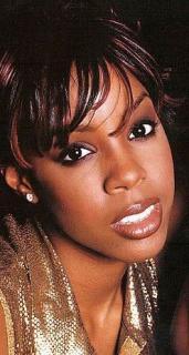 Kelly Rowland [248x462] [35.83 kb]