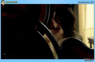 Rebecca Hall [1176x775] [51.93 kb]