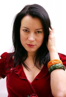 Jennifer Tilly [2054x3000] [423.64 kb]