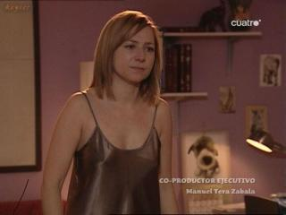 Pilar Castro [720x540] [51.41 kb]