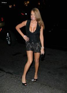 Mariah Carey [790x1094] [86.39 kb]