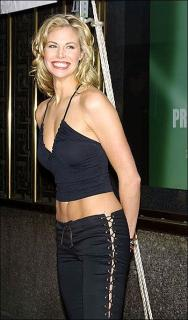 Brooke Burns [350x593] [45.83 kb]
