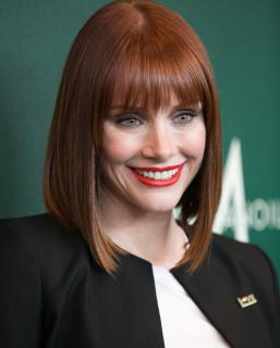 Bryce Dallas Howard [936x1165] [189.26 kb]