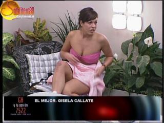 Nani Sánchez [1024x768] [84.57 kb]