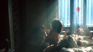 Carol Rovira in Presunto Culpable Nude [1280x720] [116.38 kb]