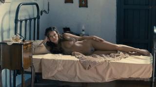 Dominika Paleta en Memoria De Mis Putas Tristes Desnuda [1280x720] [126.14 kb]