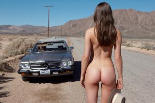 Elsie Hewitt en Playboy Desnuda [1348x899] [265.82 kb]