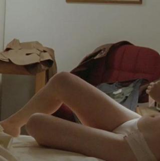 Amy Adams [452x452] [15.41 kb]