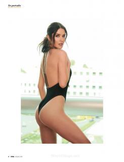 Marlene Favela [1359x1772] [120.63 kb]
