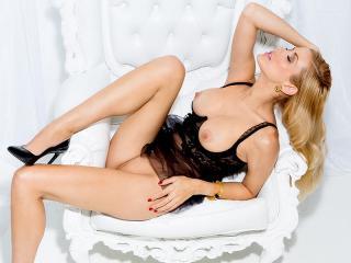 Kennedy Summers en Playboy Desnuda [800x600] [96.5 kb]