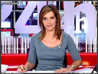 Raquel Martínez [786x594] [81.47 kb]