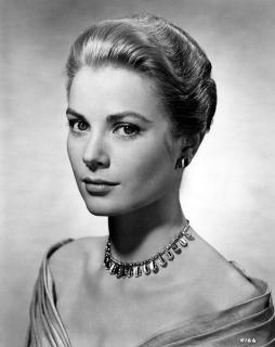 Grace Kelly [478x600] [36.78 kb]