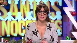 Ana Morgade [1280x720] [171.28 kb]