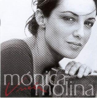 Mónica Molina [469x474] [51.23 kb]
