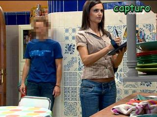 Claudia Bassols [640x480] [55.81 kb]