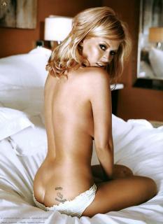 Jenna Jameson [874x1200] [97.22 kb]