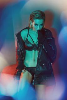 Rita Ora en Vanity Fair [2600x3896] [1731.99 kb]