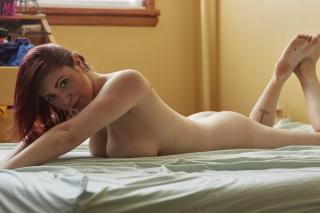 Lindsay Felton [1280x853] [148.5 kb]