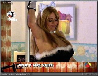 Yolanda Ramos [768x600] [76.2 kb]