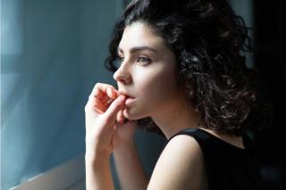 Olivia Delcán en Vim Magazine [2218x1479] [357.45 kb]