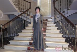 Adriana Ozores en Gran Hotel [980x664] [101.89 kb]