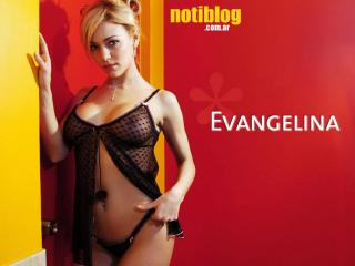 Evangelina Anderson [1024x768] [60.66 kb]