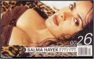 Salma Hayek [792x496] [75.19 kb]