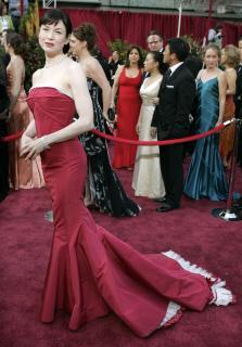 Oscars 2005 [2212x3174] [730.7 kb]