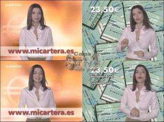 Mariona Xuclá [741x552] [88.29 kb]