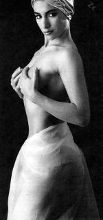 Isabel Serrano [424x900] [51.95 kb]