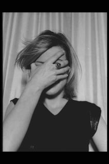 Cate Blanchett [2048x3072] [413.44 kb]
