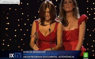 Patricia Betancort [700x441] [41.06 kb]