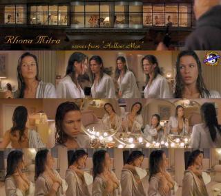Rhona Mitra dans El Hombre Sin Sombra Nue [1193x1063] [176.41 kb]