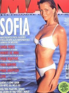 Sofía Mazagatos [445x603] [66.01 kb]