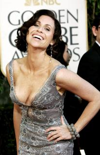 Golden Globes 2006 [1291x2000] [362.79 kb]