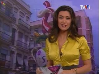 Laura Grande [768x576] [43.95 kb]