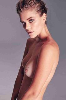 Nina Agdal Desnuda [800x1200] [57.53 kb]