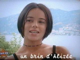 Alizée [394x300] [24.73 kb]