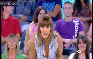 Sandra Daviú [816x520] [61.58 kb]