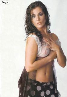 Raquel Bollo en Editar Tag [486x700] [57.4 kb]