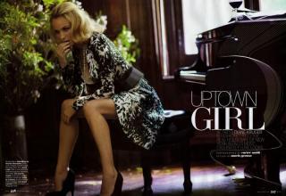 Diane Kruger en Elle [800x552] [64.1 kb]