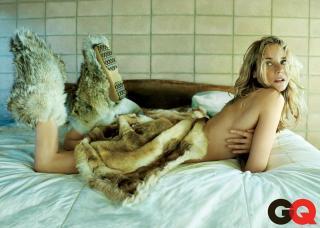 Diane Kruger [1682x1200] [263.95 kb]