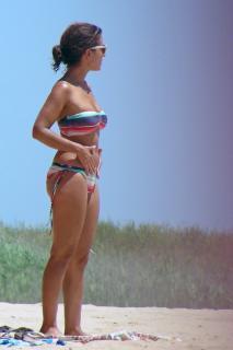 Inma Cuesta en Bikini [1024x1536] [248.86 kb]