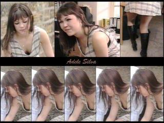 Adele Silva [800x600] [81.87 kb]