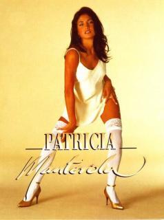 Patricia Manterola [490x658] [43.68 kb]