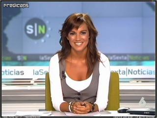 Cristina Saavedra [786x594] [64.12 kb]